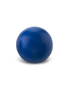 Clip Plastico con Antiestres en Poliuretano - Azul royal