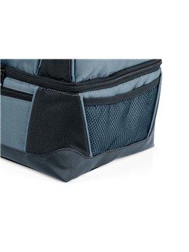 Esfero Boligrafo Monaco Sistema Twist Elaborado en ABS - Azul Rey