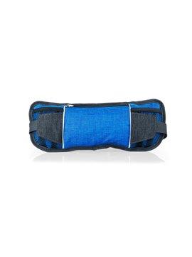 Dispositivo Herramientero Scout con Llaves de Tuercas - Azul Rey