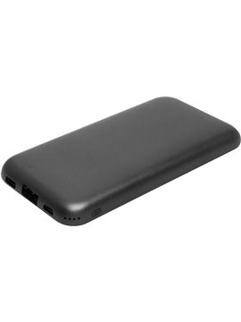Bateria Externa Power Bank Kea 4000 mah - Grafito