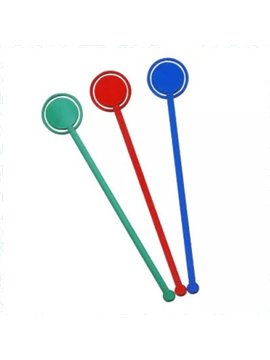Mezclador Drink - Produccion Nacional - Colores de Linea