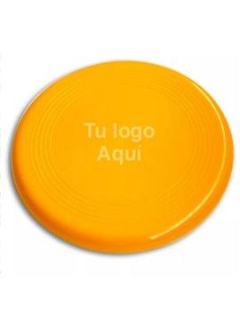 Disco Volador Frisbee Jam - Produccion Nacional - Colores de Linea