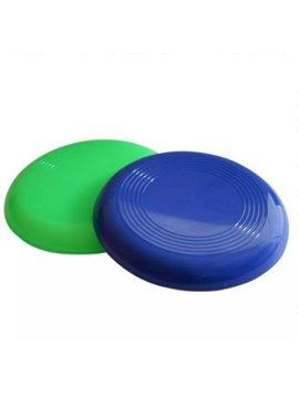 Mini Disco Volador Frisbee - Produccion Nacional - Colores de Linea