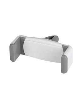 Soporte para Celular Voon Mecanismo Ajustable - Blanco