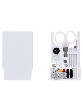 Portafolio Caperta Porta Tablet Havar Curpiel y Porta notas - Negro
