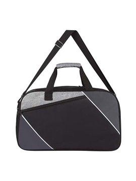 Maletin Portafolio Student Suitcase Poliester Espacio Laptop - Negro