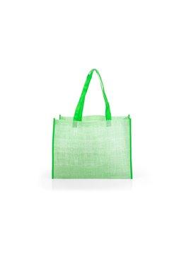Nevera Cooler bag Goal Poliester Interior en Aluminio - Negro/Blanco