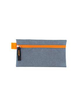 Slim Bag Bolsa Ecologica Reutilizable de lavado a mano