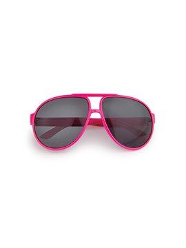 Gafas Lentes de Sol Paradise Filtro UV 400 Amplio Espectro - Rosado