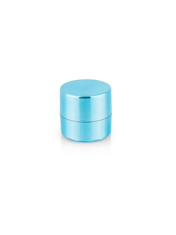 Protector Labial Luisa 8,5g Empaque Cilindrico - Azul