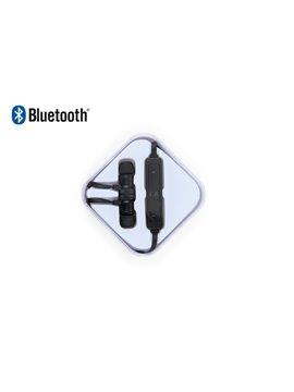 Audifonos Harmony Bluetooth con Microfono - Negro