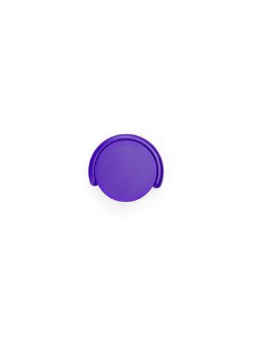 Cargador Multicharger Adaptador para iPhone iPad MP3
