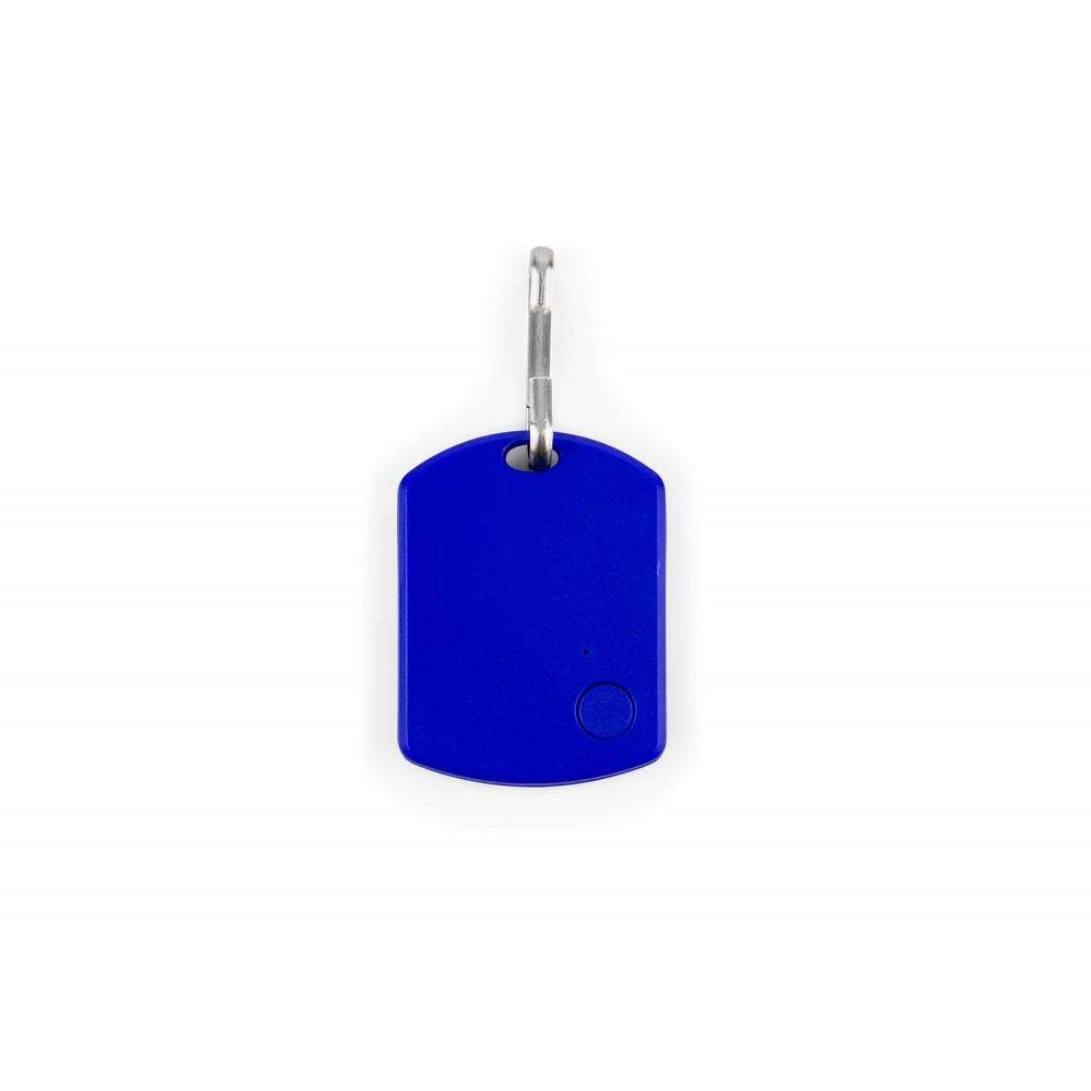 Bluetooth Lost Buscador de Llaves Bolsos - Azul