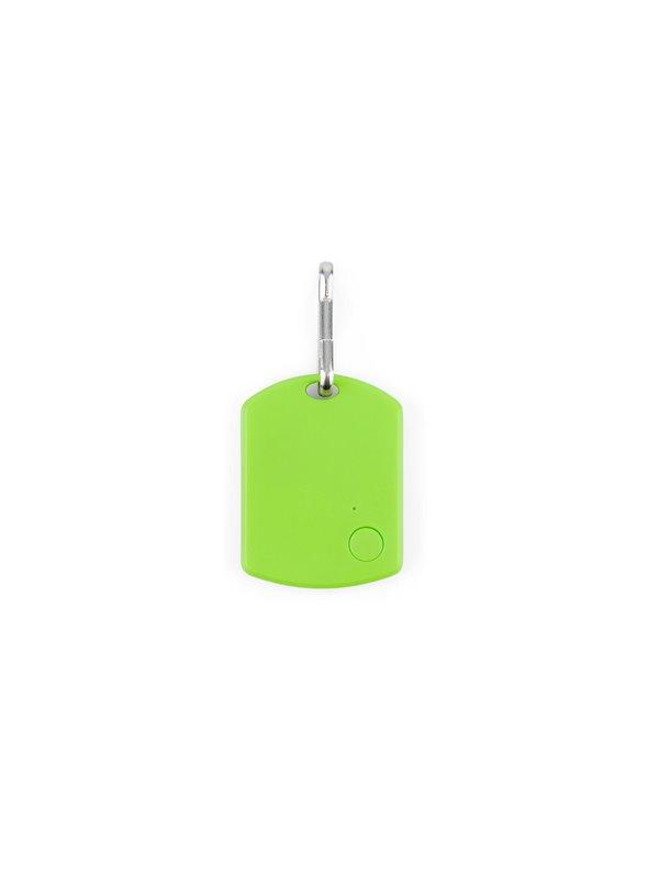 Bluetooth Lost Buscador de Llaves Bolsos - Verde Limon