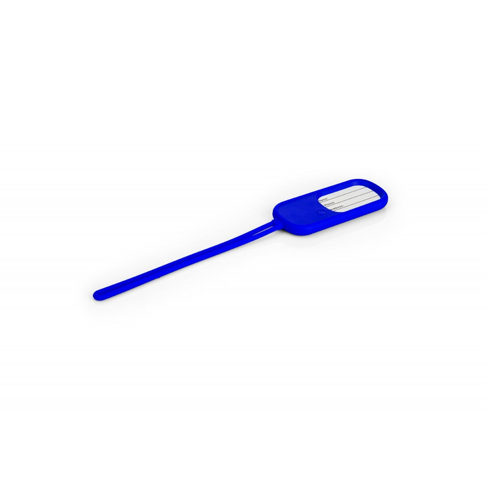 Identificador de Viaje Bluetooth Go - Azul