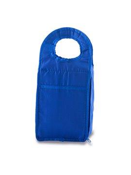 Lonchera Nevera Cooler Bag Appetit Poliester - Azul Royal
