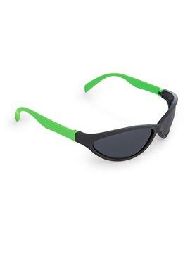 Gafas Bahamas Lentes De Sol Deportivos Filtro UV - Verde Limon