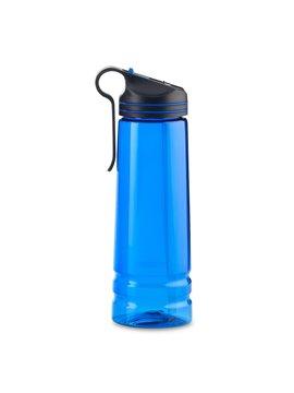 Botella Botilito En Tritan Klipit 740ml Libre de BPA - Azul