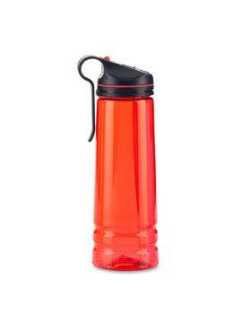 Botella Botilito En Tritan Klipit 740ml Libre de BPA - Rojo