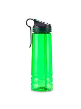 Botella Botilito En Tritan Klipit 740ml Libre de BPA - Verde