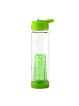 Botella Botilito En Tritan Jacob 690ml - Verde
