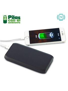 PVC para USB Forma de bandera con colores No incluye Chip