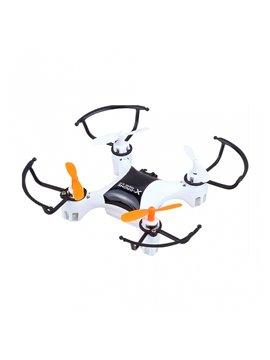 Drone Estabilizador Giroscopico Cable USB - Multicolor