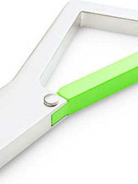 Memoria USB Carabinero Fusión Para Sujetar - Verde