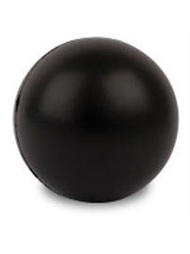 Bola Antiestres Oficina Variedad de Colores - Negro