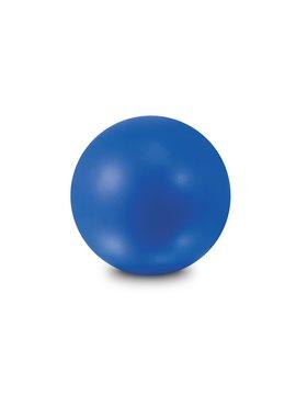 Bola Antiestres Oficina Variedad de Colores - Azul
